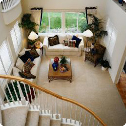 Description: \images\carpet-upholstery-cleaning-image.jpg