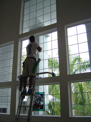 Description: \images\window-cleaning.jpg